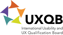 International Usability and UX Qualification Board