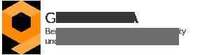 Berufsverband der Deutschen Usability und User Experience Professionals (German UPA)